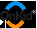 Hakutata Parenting & Teaching Management System